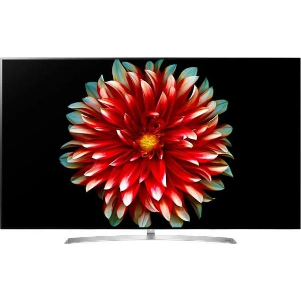 OLED телевизор LG OLED55B7V