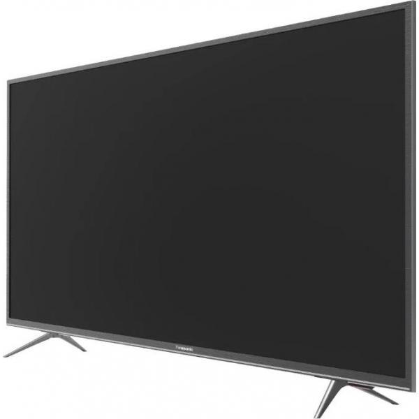 LED телевизор Panasonic TX-43FSR400