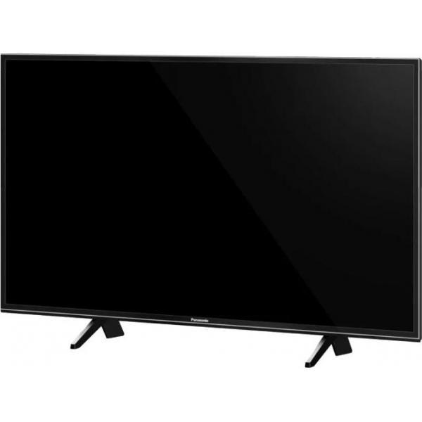 LED телевизор Panasonic TX-43FXR600