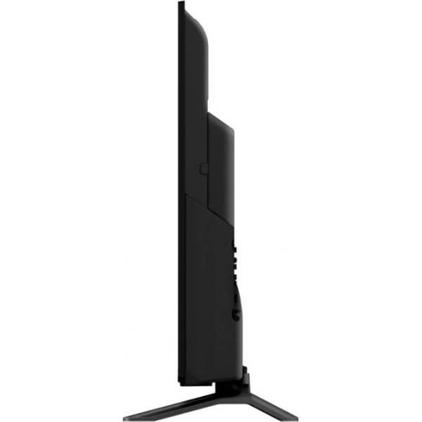 LED телевизор Panasonic TX-49FSR500