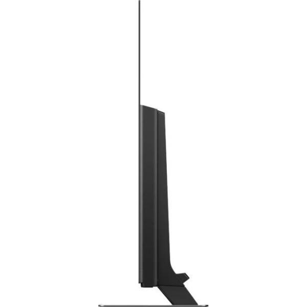 OLED телевизор Panasonic TX-55EZR950