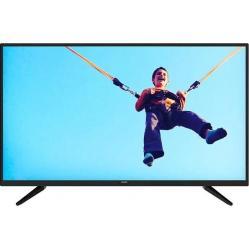 LED телевизор Philips 40PFS5073