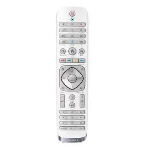 LED телевизор Philips 48PFS8109