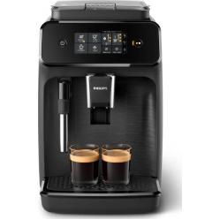 Кофемашина Philips EP1220 Series 1200