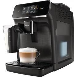 Кофемашина Philips EP2030 Series 2200 La...
