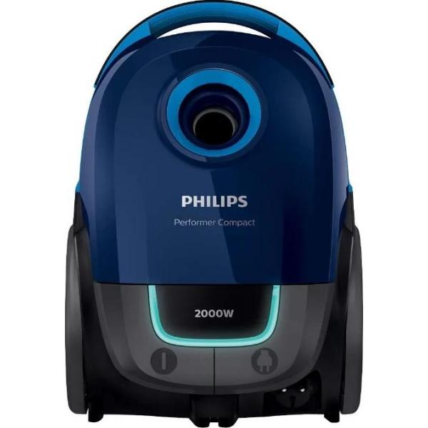 Пылесос Philips FC8387 Performer Compact