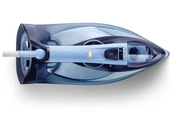 Утюг Philips GC4564/20 Azur