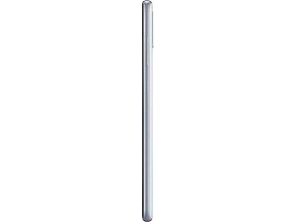 Смартфон Samsung Galaxy A70 128GB Белый