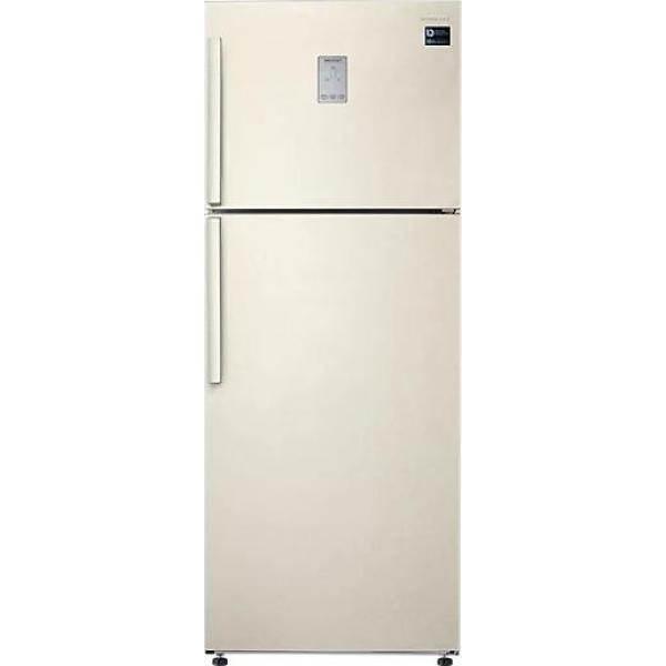 Холодильник Samsung RT-46 K6360EF