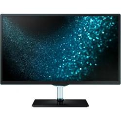 LED телевизор Samsung T24H390SI