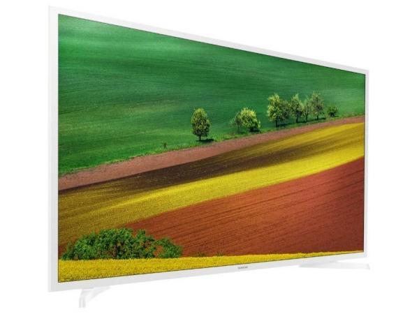 LED телевизор Samsung UE32N4010AU