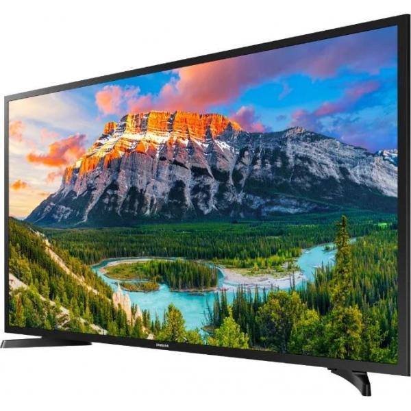 LED телевизор Samsung UE32N5300AU