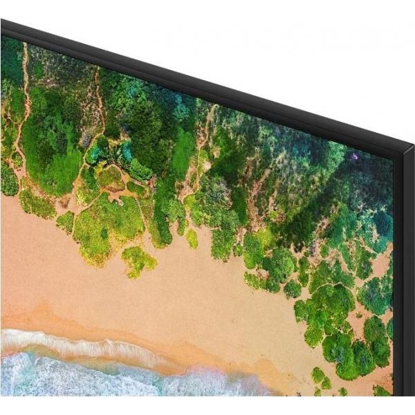LED телевизор Samsung UE40NU7170U