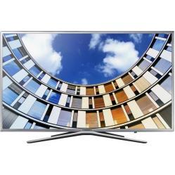 LED телевизор Samsung UE43M5550AU