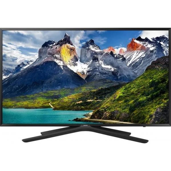 LED телевизор Samsung UE43N5570AU