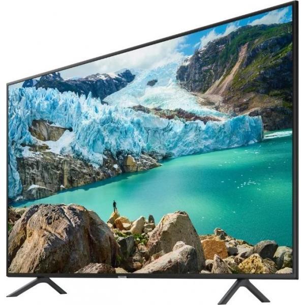 LED телевизор Samsung UE43RU7170U