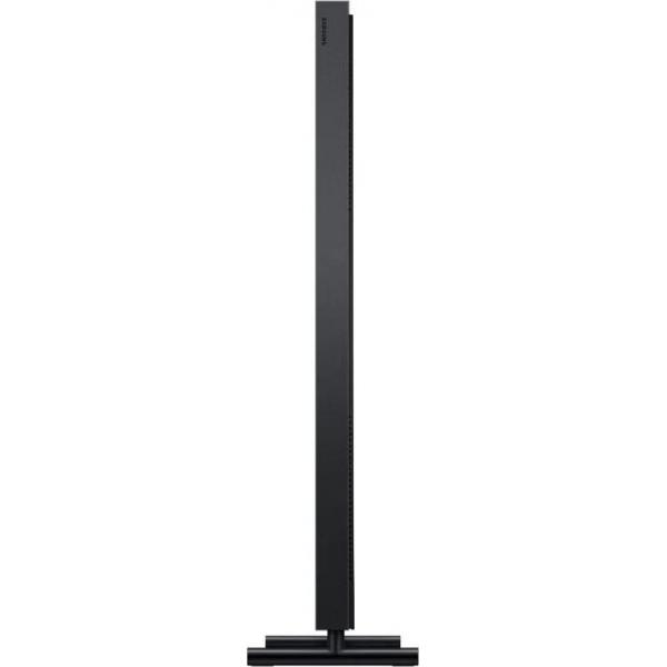 LED телевизор Samsung UE49LS03NAU