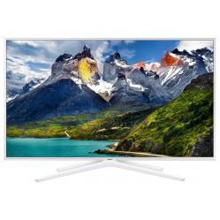 LED телевизор Samsung UE49N5510AU
