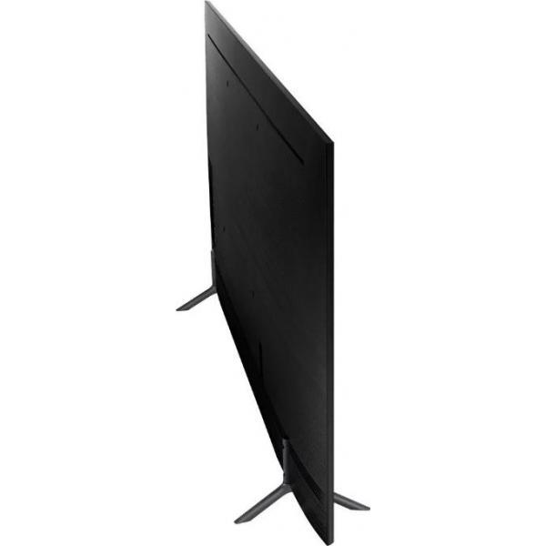 LED телевизор Samsung UE49NU7170U