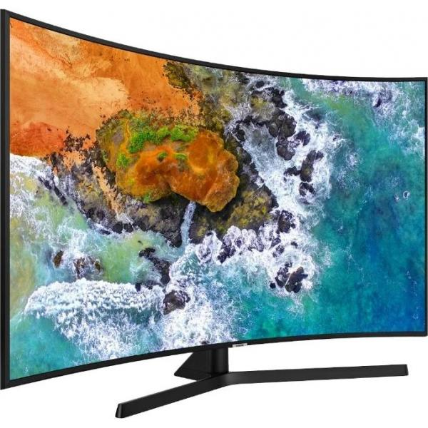 LED телевизор Samsung UE49NU7500U