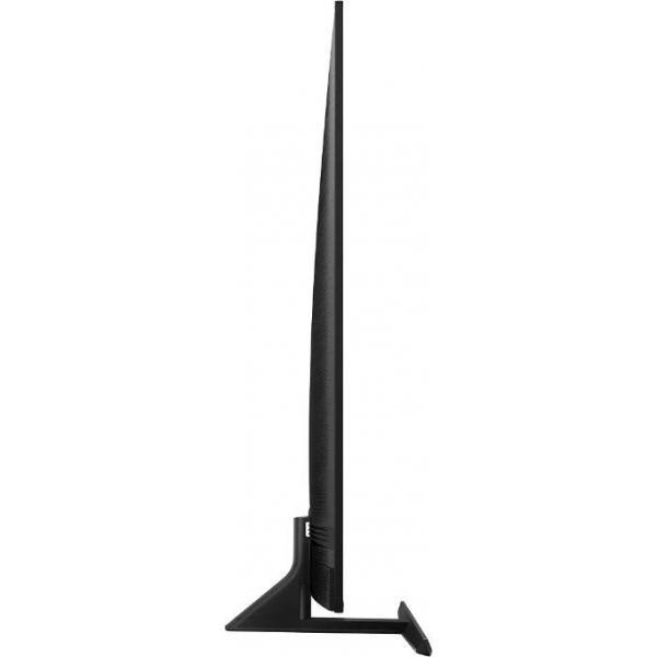 LED телевизор Samsung UE49NU8000U