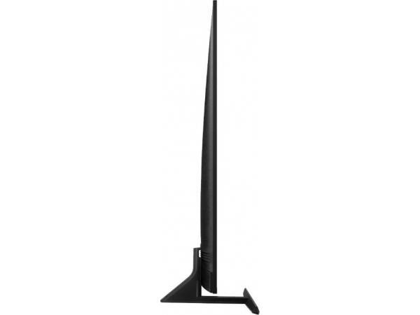LED телевизор Samsung UE49NU8070U