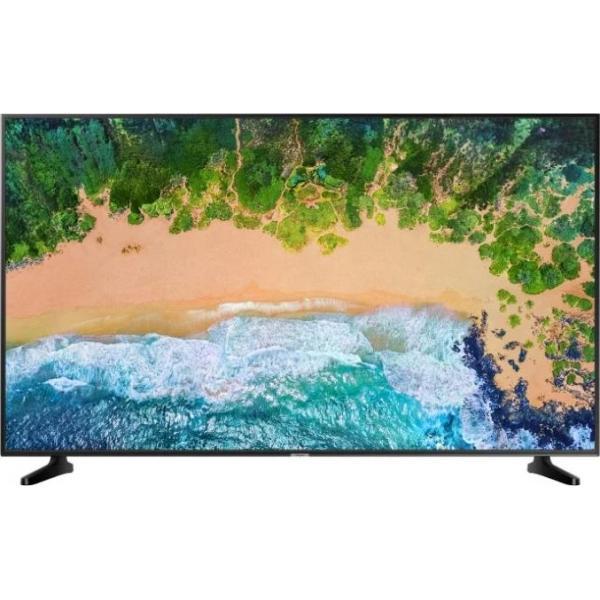 LED телевизор Samsung UE50NU7097U