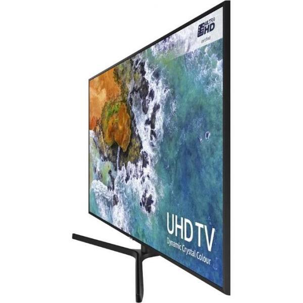 LED телевизор Samsung UE50NU7400U