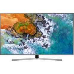 LED телевизор Samsung UE50NU7450U