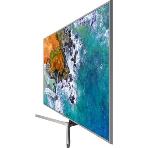 LED телевизор Samsung UE50NU7470U