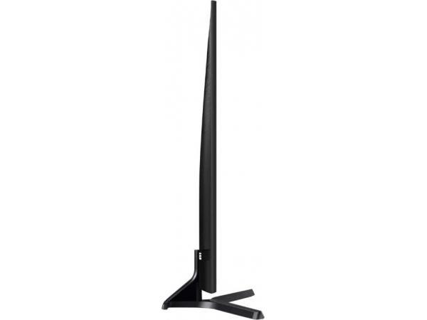 LED телевизор Samsung UE50RU7200U