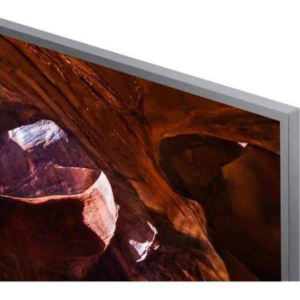 LED телевизор Samsung UE50RU7470U