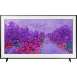 LED телевизор Samsung UE55LS03NAU