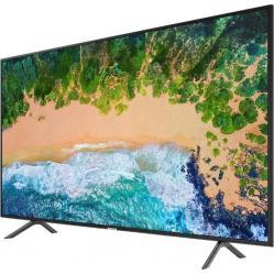 LED телевизор Samsung UE55NU7170U