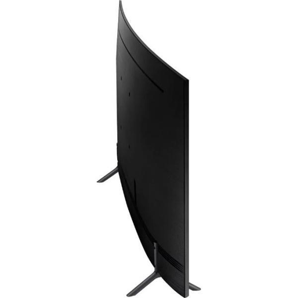 LED телевизор Samsung UE55NU7300U