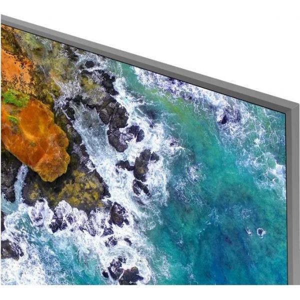 LED телевизор Samsung UE55NU7470U