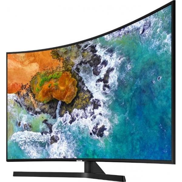 LED телевизор Samsung UE55NU7500U