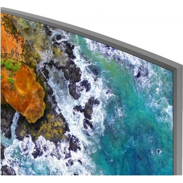 LED телевизор Samsung UE55NU7650U