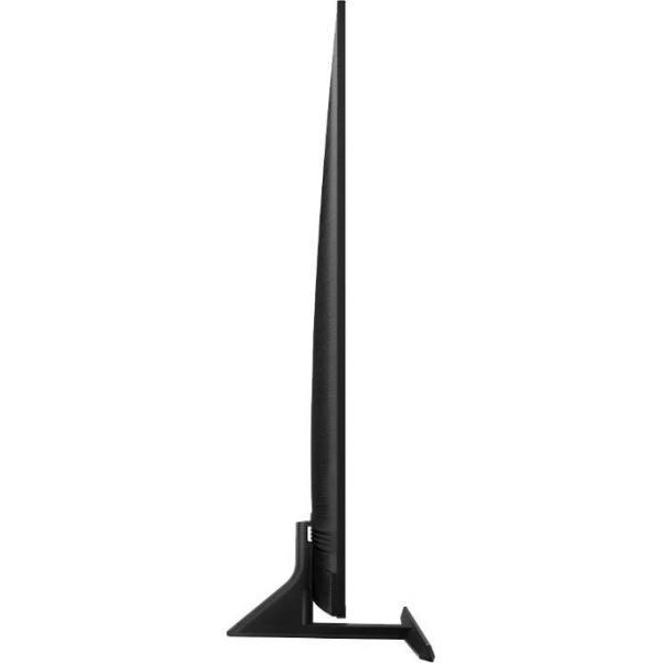 LED телевизор Samsung UE55NU8070U