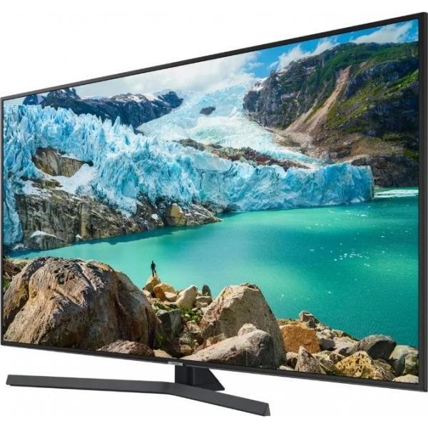 LED телевизор Samsung UE55RU7200U