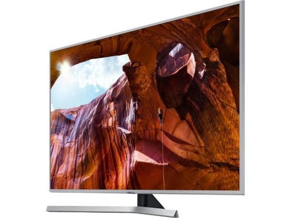 LED телевизор Samsung UE55RU7470U