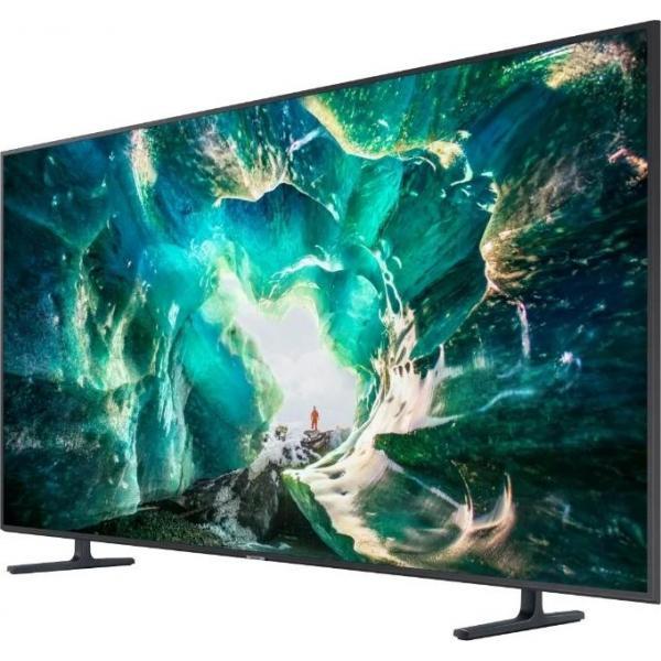 LED телевизор Samsung UE55RU8000U