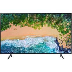 LED телевизор Samsung UE58NU7100U