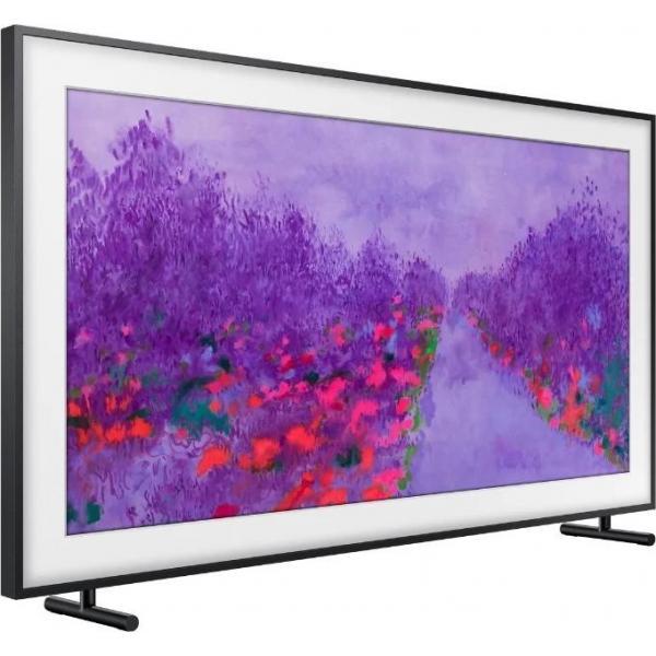 LED телевизор Samsung UE65LS03NAU
