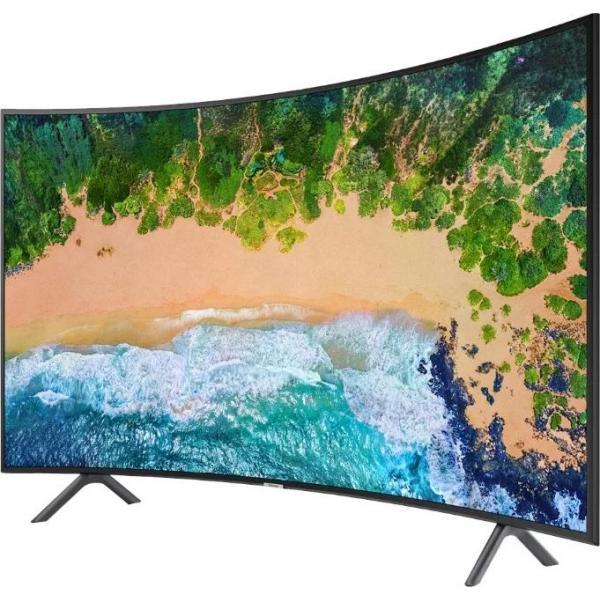 LED телевизор Samsung UE65NU7300U