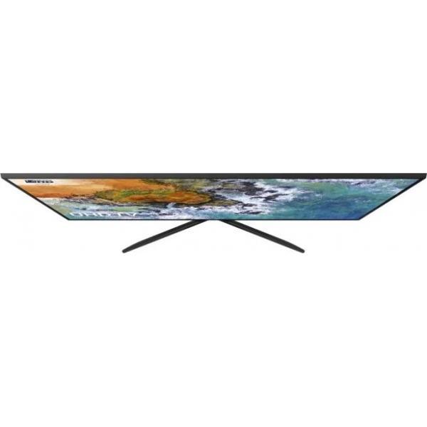 LED телевизор Samsung UE65NU7400U