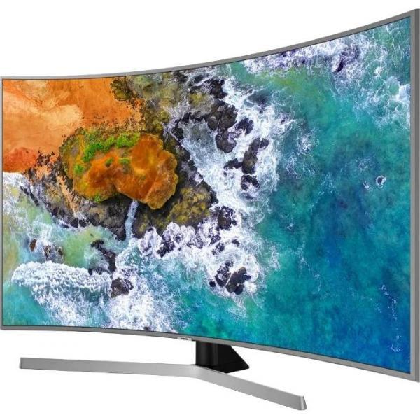 LED телевизор Samsung UE65NU7670U
