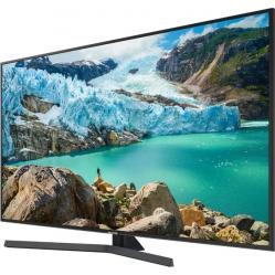 LED телевизор Samsung UE65RU7200U