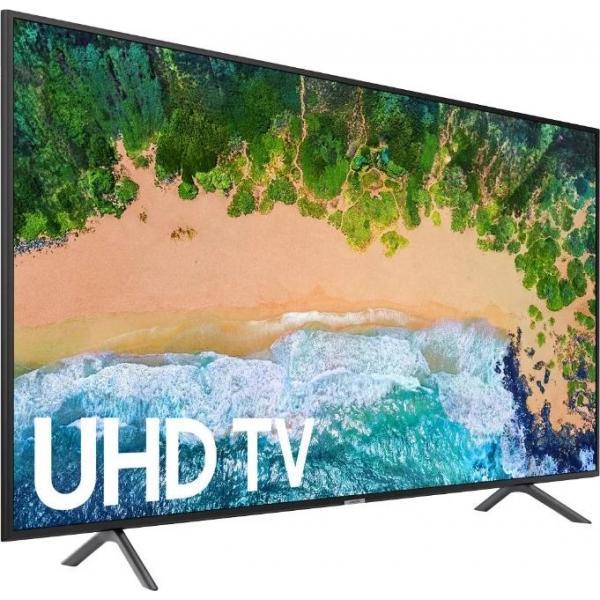 LED телевизор Samsung UE75NU7100U