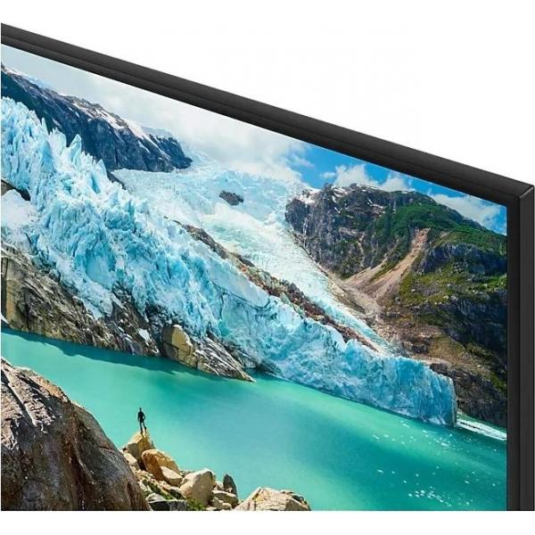 LED телевизор Samsung UE75RU7200U